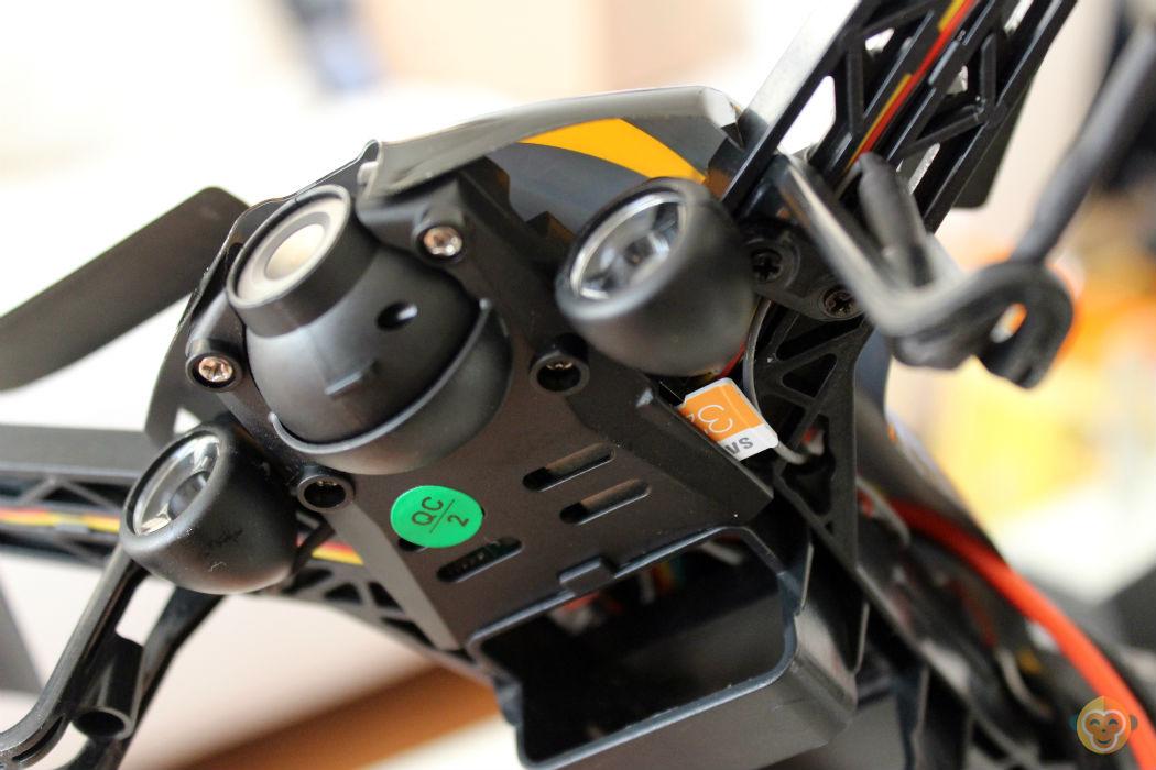 cheerson cx-91 jumper racer drone fav sd slot metropolitanmonkey