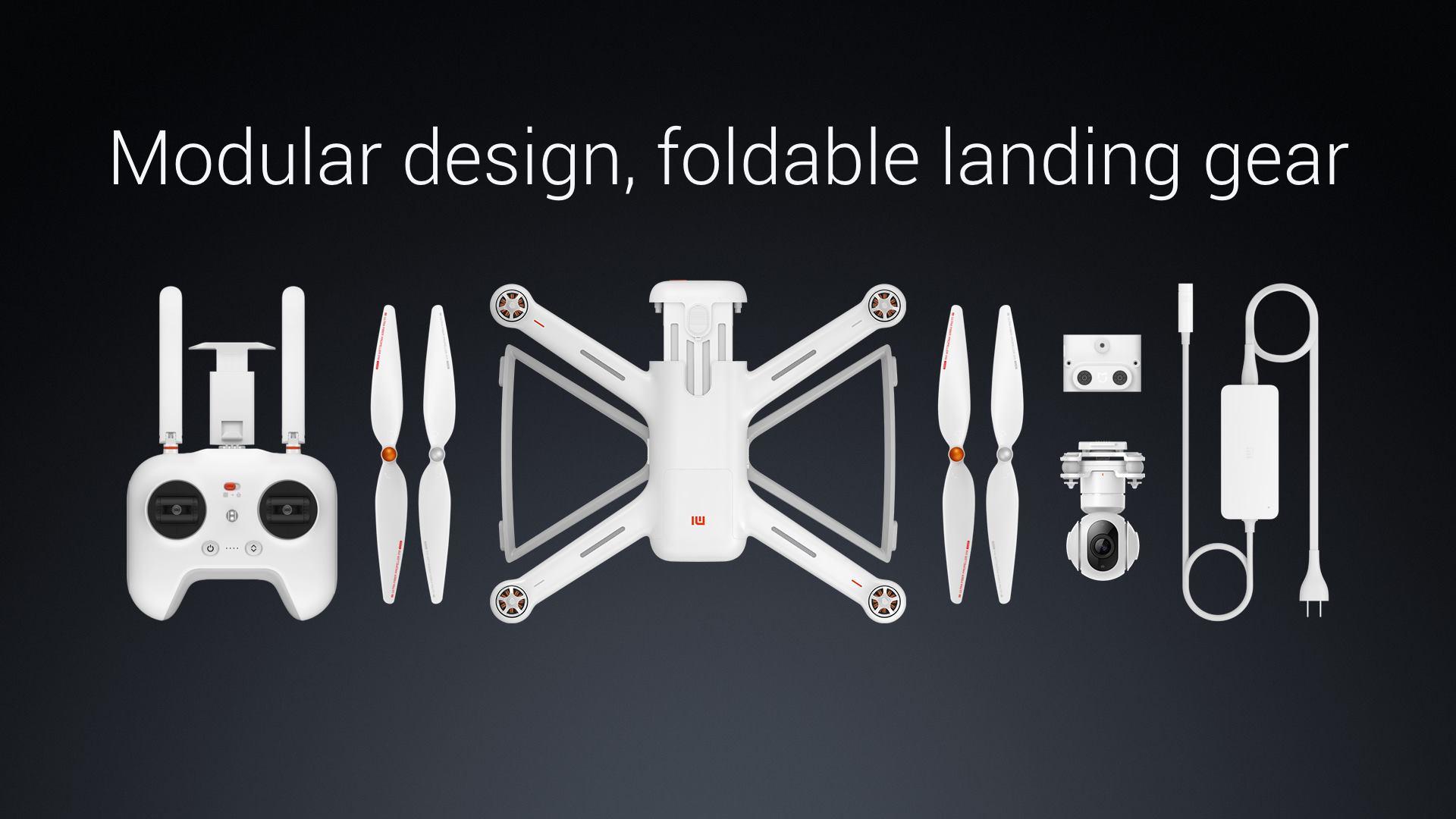 xiaomi mi drone 2 metropolitanmonkey.com