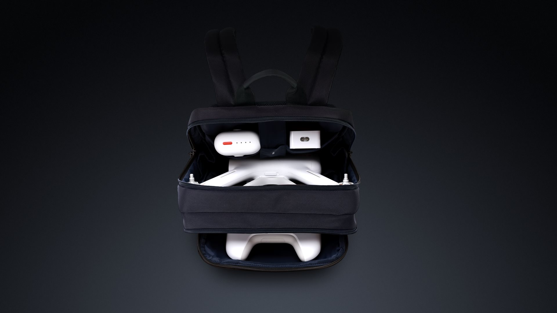 xiaomi mi drone 5 metropolitanmonkey.com