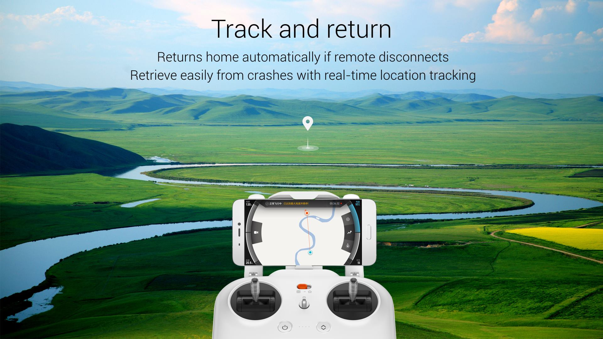 xiaomi mi drone 7 metropolitanmonkey.com