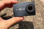 Xiaomi Yi 2 – Unboxing, Hands-On, Testvideo