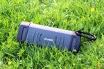 Archeer A210 – Outdoor-Lautsprecher im Test