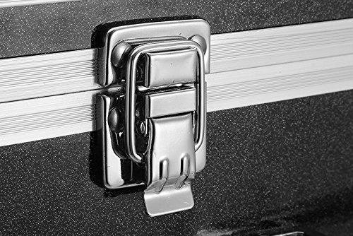 eachine racer 250 aluminium close box koffer transport metropolitanmonkey.com