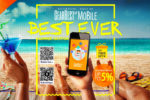 GearBest Mobile: Mit dem Smartphone sparen