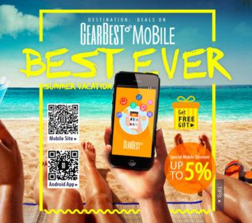 gearbest mobile coupon code discount metropolitanmonkey.com