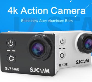 sjcam-sj7-star-4k