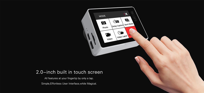 sjcam-sj7-star-touch-screen