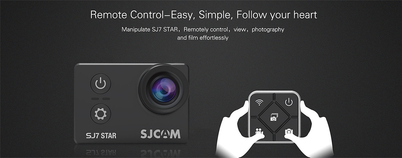 sjcam-sj7-star-remote