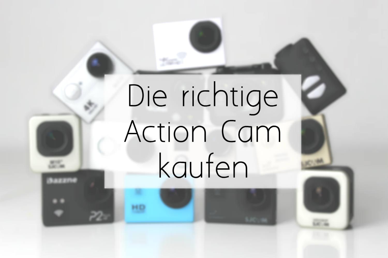 action-cam-kaufberatung-hilfe-metropolitan-monkey