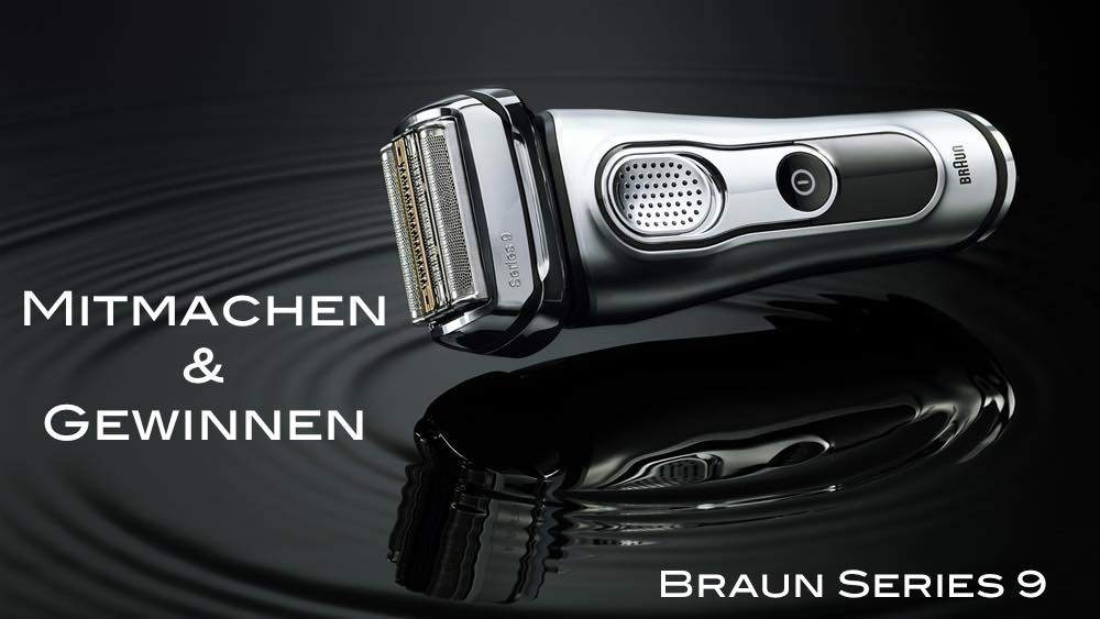 braun-series-9-giveaway-gewinnspiel-metropolitanmonkey