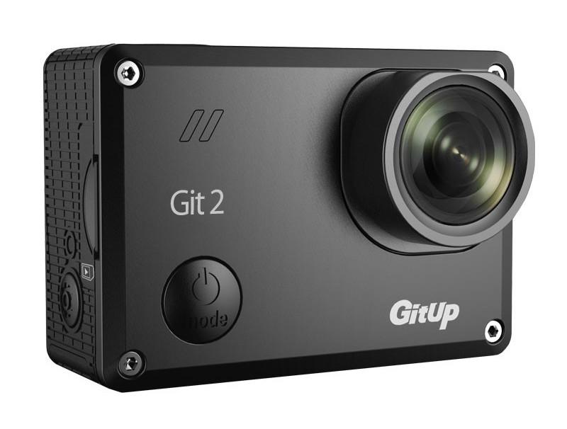 gitup-git2-pro-metropolitan-monkey