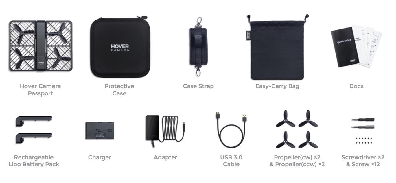 hover-camera-passport-box-metropolitan-monkey