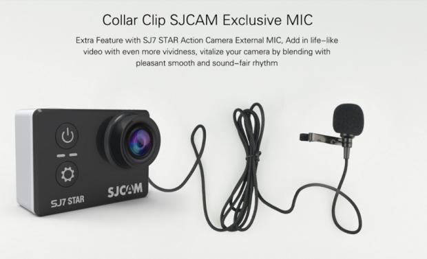 sjcam-sj7-star-mic