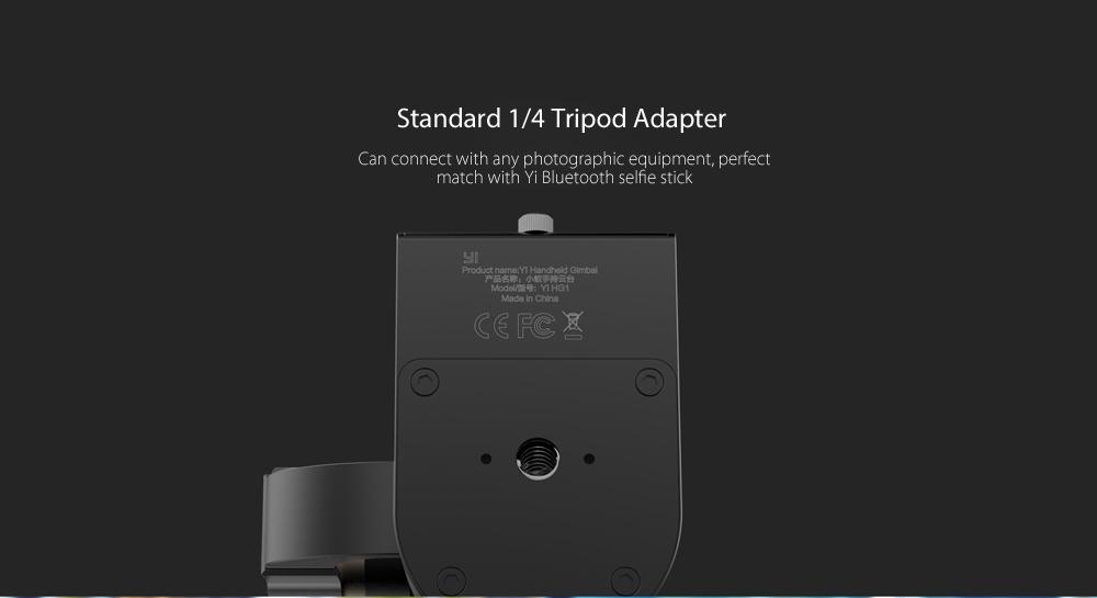 yi-gimbal-tripod-adapter-metropolitan-monkey