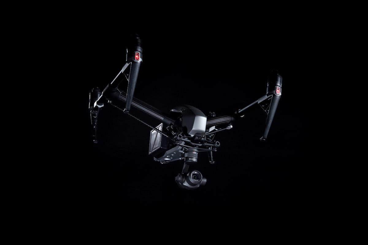 inspire-2-drone-metropolitan-monkey
