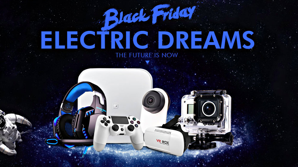 gearbest-black-friday-action-cam-deals-code-coupon-metropolitan-monkey