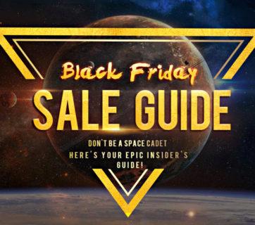 gearbest-black-friday-deals-code-coupon-metropolitan-monkey