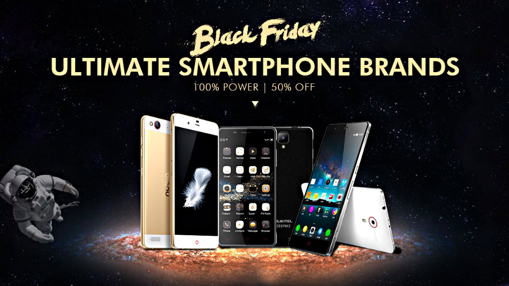 gearbest-black-friday-smartphones-deals-code-coupon-metropolitan-monkey