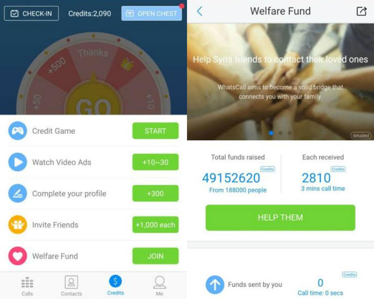 welfare-fund-spende-whatscall-metropolitan-monkey