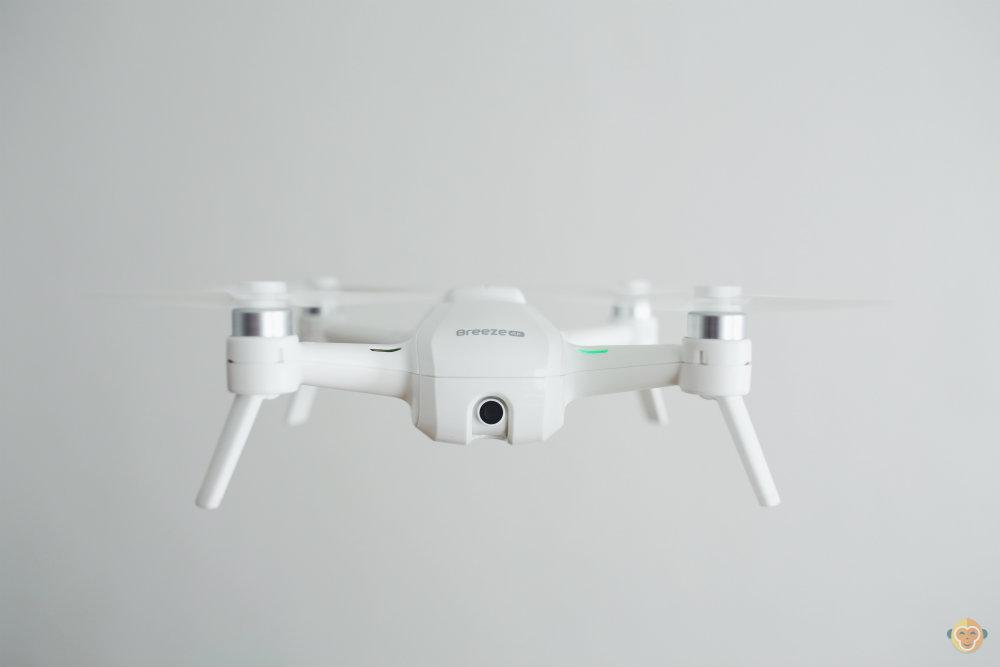 yuneec-breeze-4k-drone-front-metropolitan-monkey