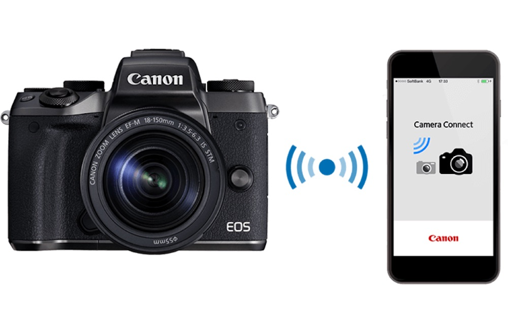 canon-eos-m5-bluetooth-wifi-wlan-metropolitan-monkey