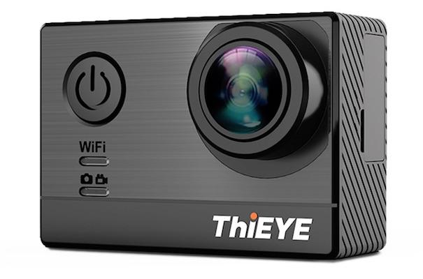 4k action cams bis 150 gopro alternativen. Black Bedroom Furniture Sets. Home Design Ideas