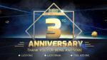 GearBest feiert 3. Geburtstag