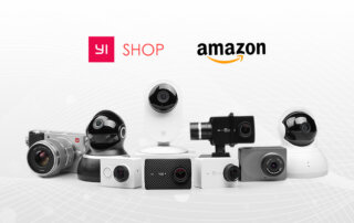 amazon yi action cam deal metropolitan monkey