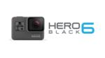 GoPro HERO6 Black – Beste Action Cam?