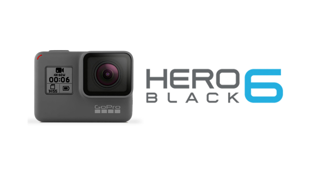 gopro hero6 black beste action cam metropolitan monkey. Black Bedroom Furniture Sets. Home Design Ideas
