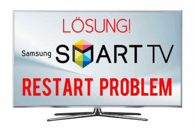 samsung smart tv problem boot loop on off an aus metropolitan monkey
