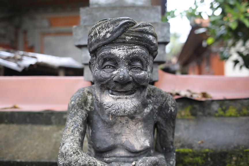 canon eos 5d ubud bali indonesia