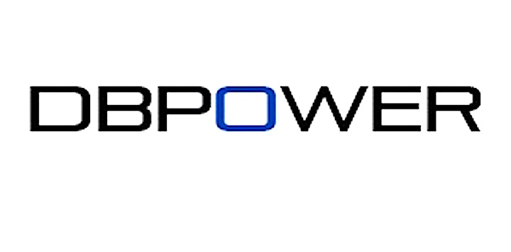 dbpower firmwares