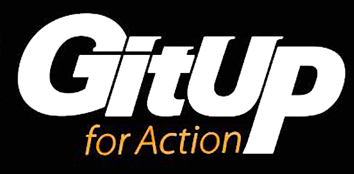 gitup action cam firmwares