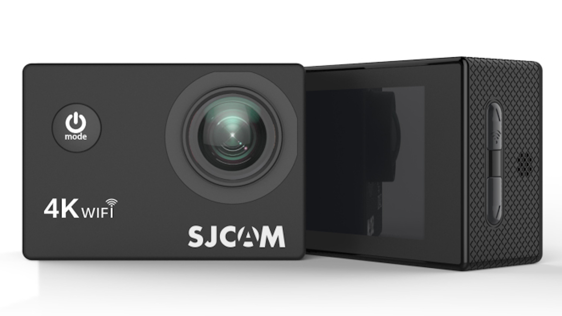 sjcam sj4000 air actioncam