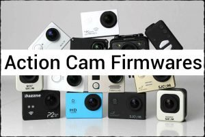 action cam firmware metropolitan monkey