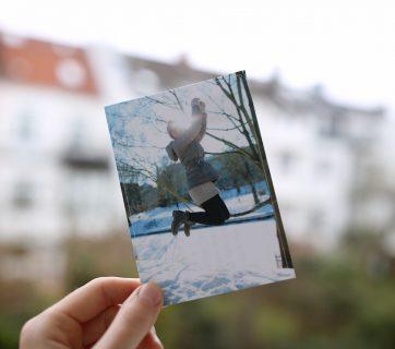 mypostcard postkarte app metropolitan monkey
