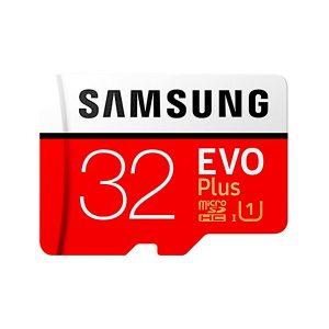 samsung evo plus 32gb micro sd metropolitan monkey Kopie