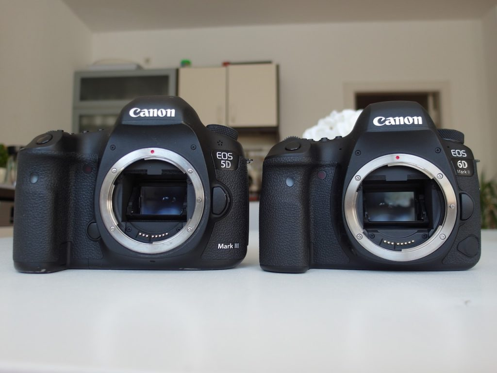 canon eos 5d mark iii vs canon eos 6d mark ii metropolitan monkey