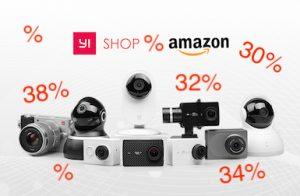 amazon-yi-technology-deal-action-cam-4k-plus-metropolitan-monkey