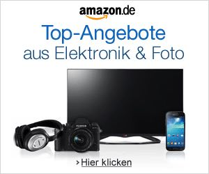 Amazon Top Angebote Elektronik