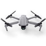 DJI Mavic Air 2 Drohne Vergleich Tabelle