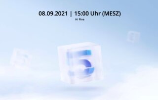 DJI-Hi-Five-5-Osmo-Mobile-Mavic-Phantom